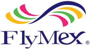 flymex logo